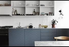 regal küche ikea wahnsinn wie sie aus ihrem ikea besta regal designermöbel machen