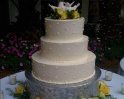 wedding cake new orleans top 10 wedding cake bakeries in new orleans la custom cakes