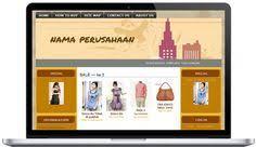 membuat website gratis menggunakan wordpress jasa pembuatan website toko online dengan wordpress pembuatan