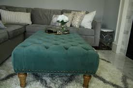marcelle ottoman world market marcelle tufted ottoman musings of a suburban mama