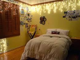 Black Lights In Bedroom Room Decoration Light Salmaun Me