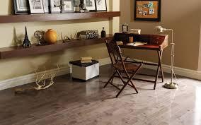 Laminate Flooring Wholesalers Certified Carpet Distributors Inc Wholesale Flooring