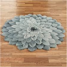 Kitchen Rugs by Interior Sleek Round Kitchen Rug As Smart Interior Element