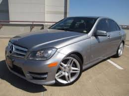 mercedes springfield mo used mercedes for sale in springfield mo 14 used mercedes