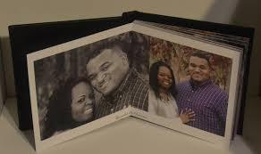 custom photo albums custom albums