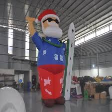 Inflatable Christmas Decorations Outdoor Cheap - cheap outdoor christmas decorations trendy cheap outdoor lighted