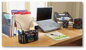 desk organizer tray collections u2014 all home ideas and decor