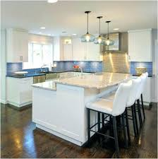 standard kitchen island height kitchen island height glamorous standard for 22 on home pictures
