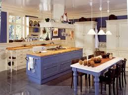 100 interiors kitchen simple 90 new home interior designers