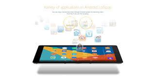 B Om El Online Teclast Tbook 11 2 In 1 Ultrabook Tablet Pc 198 76 Online