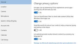 disable hidden keylogger in windows 10 tech advisor