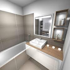 cuisine salle de bains 3d cuisine decoration amenagement de salle de bain amenagement salle
