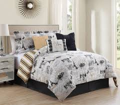 Kmart Queen Comforter Sets Bedroom Sheet Sets Bedding King Kmart Sheets Queen Pevarden Com