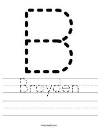 twistynoodle com this site is full of educational worksheets that