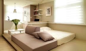studio apartment design ideas 500