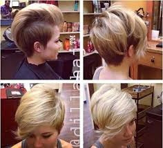very short pixie hairstyle with saved sides short haircuts with side shaved images haircuts for men and women