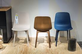 Plastic Wood Chairs Ikea Is Launching A Whole Range Of