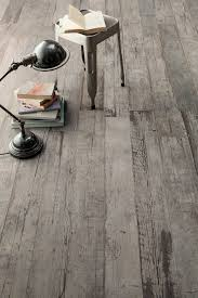 Distressed Flooring Laminate Amazing Distressed Wood Looking Tile Porcelain Tile Ceramica
