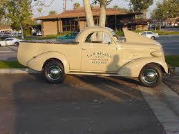 vauxhall monaro pickup 182 best australian coupe utility images on pinterest australian