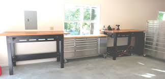 woodworking shop bench height new woodworking style