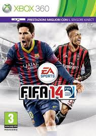 fifa 14 all hairstyles pictures on stephan el shaarawy birth date cute hairstyles for