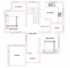 floor plan free indian home design free house plans naksha design 3d design