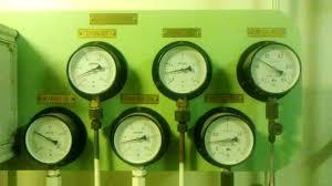 cargo oil pump turbine control youtube