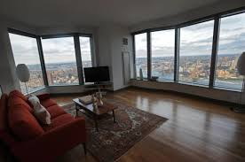 average one bedroom apartment rent they re back manhattan landlords are starting to offer concessions