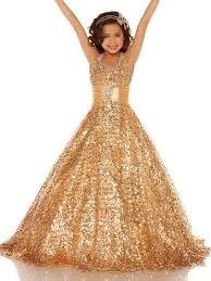 26 best dresses for images on flower