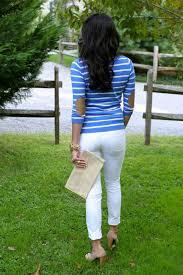jcrew toothpick jeans u2013 maria on point