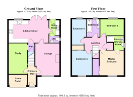 Lake House Floor Plans View Finshed Basement With Small Floor Plans For Homes Slyfelinos Com