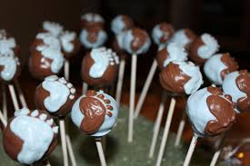 Sports Baby Shower Cake Ideas Living Room Decorating Ideas Baby Shower Cake Balls Ideas