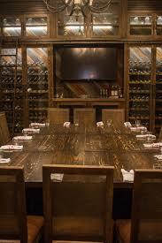 50 Best Restaurants In Atlanta Atlanta Magazine Dovetail Macon Uniquely Crafted Southern Cuisine