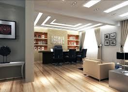 Office Interior Concepts Office Cabins Interior Designing Corporate Office Cabin Interior