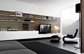 Simple Modern Living Room Design - Simple modern living room design