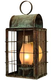 Nautical Outdoor Sconce 23 Best Wall Sconce Copper Lanterns And Outdoor Wall Lights By