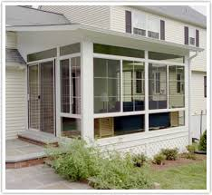 sunroom plans do it yourself sunrooms free sunroom plans woodworking plans and