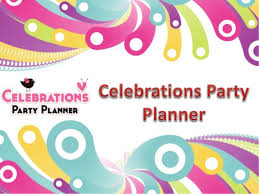 party planner professional birthday party planner in gurgaon celebrations party p