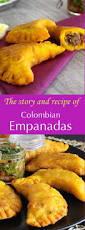 thanksgiving in different countries best 25 spanish food recipes ideas only on pinterest puerto