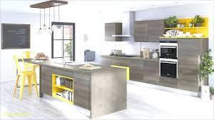 model de cuisine simple design d intérieur modele de cuisine amenagee concept facade mee