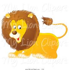 cute happy halloween clip art cute pics of lions clipart free download clip art free clip
