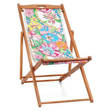 Target Teak Outdoor Furniture by 29 Best Lilly Pulitzer For Target Images On Pinterest Lilly