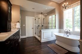 master bathrooms designs master bathrooms designs home design with regard to the most