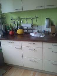 kche streichen welche farbe in welcher farbe soll ich meine küche streichen wohnung dekoration