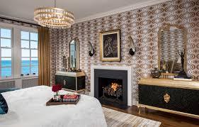 home interior design for bedroom 1920 s e lake shore dr co op donna mondi interior design
