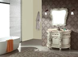 Euro Bathroom Vanity Vanities Luxury Bathroom Vanity Brands Luxury Bath Vanity