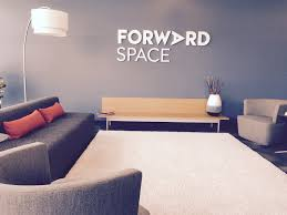 Oec Business Interiors About Us Forward Space