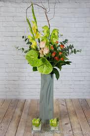 les 2988 meilleures images du tableau flowers sur pinterest
