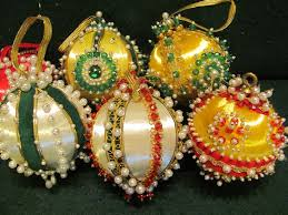 925 best handmade ornaments images on