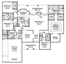 house plans 2000 square feet one story modern hd